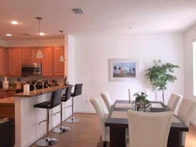 3813 NW 5th Terrace, Boca Raton, FL 33431 - MLS#: RX-10468606