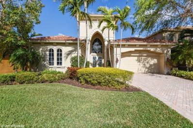 7063 Tradition Cove Lane W, West Palm Beach, FL 33412 - MLS#: RX-10468722