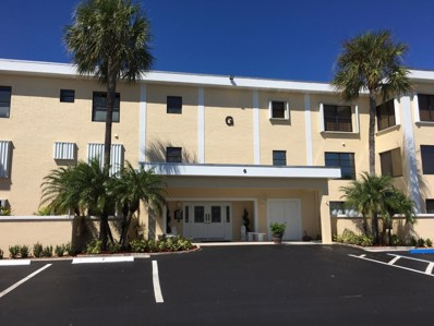 300 N A1a UNIT 202 G, Jupiter, FL 33477 - MLS#: RX-10468730