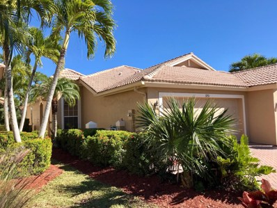 3761 NW Willow Creek Drive, Jensen Beach, FL 34957 - MLS#: RX-10468783