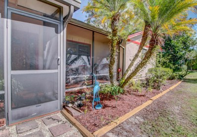15405 Fortner Drive, Loxahatchee Groves, FL 33470 - MLS#: RX-10468790