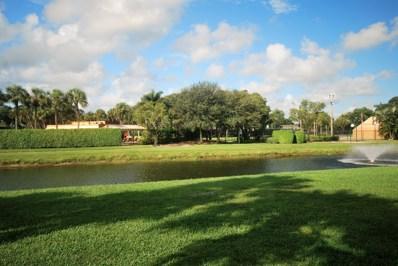 157 Heritage Way, West Palm Beach, FL 33407 - #: RX-10468878