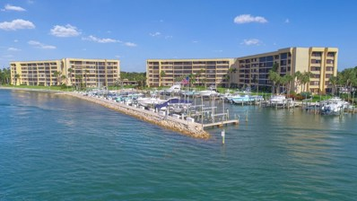 1648 Jupiter Cove Drive UNIT 110, Jupiter, FL 33469 - MLS#: RX-10468961