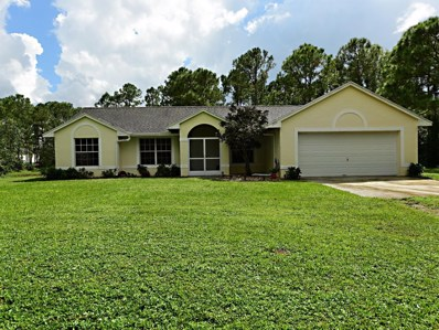 17224 76th Street, Loxahatchee, FL 33470 - #: RX-10468962