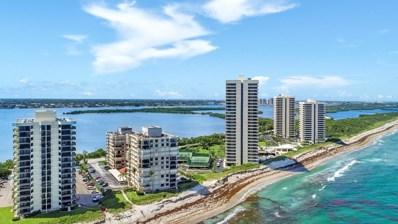 5480 N Ocean Drive UNIT A5d, Singer Island, FL 33404 - MLS#: RX-10468980
