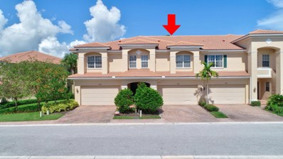 199 SW Walking Path Path, Stuart, FL 34997 - #: RX-10468987