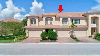 199 SW Walking Path Path, Stuart, FL 34997 - MLS#: RX-10468987