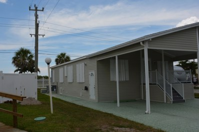 5220 Compass Cove Place, Hutchinson Island, FL 34949 - MLS#: RX-10469004