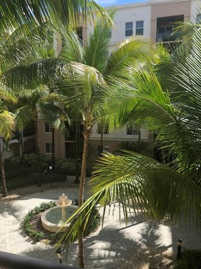 1660 Renaissance Commons Boulevard UNIT 2329, Boynton Beach, FL 33426 - MLS#: RX-10469005