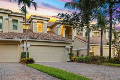 749 Cable Beach Lane, North Palm Beach, FL 33410 - MLS#: RX-10469025