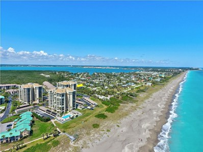 2400 S Ocean Drive UNIT 4392, Fort Pierce, FL 34949 - #: RX-10469028
