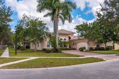 8875 Heartsong Terrace, Boynton Beach, FL 33473 - MLS#: RX-10469118