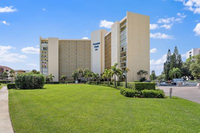 336 Golfview Road UNIT Ph03, North Palm Beach, FL 33408 - #: RX-10469183