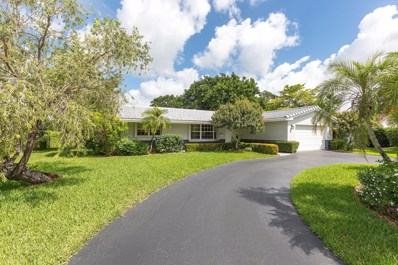 10291 NW 39th Court, Coral Springs, FL 33065 - #: RX-10469195