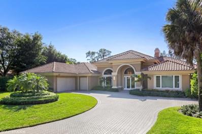 1551 Breakers West Boulevard, West Palm Beach, FL 33411 - MLS#: RX-10469262