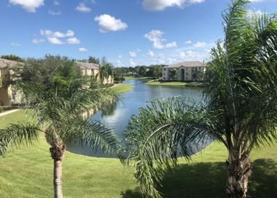 300 Crestwood Court N UNIT 318, Royal Palm Beach, FL 33411 - MLS#: RX-10469267