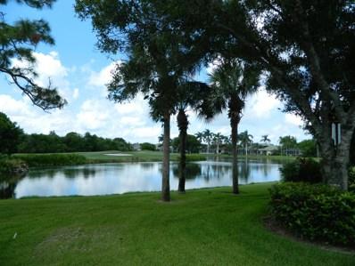8097 SE Double Tree Drive, Hobe Sound, FL 33455 - MLS#: RX-10469279