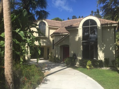 12201 SE Heckler Drive, Hobe Sound, FL 33455 - MLS#: RX-10469307