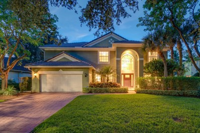 457 Oriole Circle, Jupiter, FL 33458 - MLS#: RX-10469332