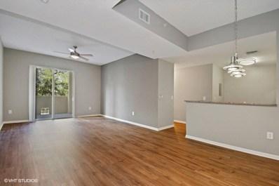 520 SE 5th Avenue UNIT 2108, Fort Lauderdale, FL 33301 - MLS#: RX-10469374