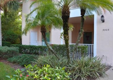 9905 Perfect Drive, Port Saint Lucie, FL 34986 - MLS#: RX-10469399