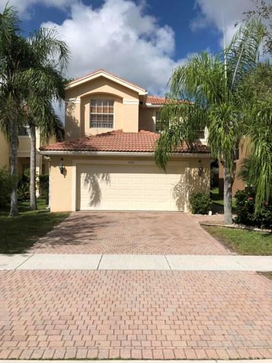 633 Garden Cress Trail, Royal Palm Beach, FL 33411 - MLS#: RX-10469426