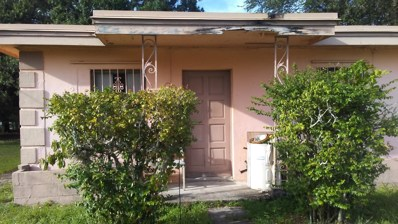 1058 2 Street, Jupiter, FL 33458 - MLS#: RX-10469429