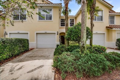 1123 Pinewood Lake Court, Greenacres, FL 33415 - MLS#: RX-10469460