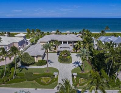 2956 SE Dune Drive, Stuart, FL 34996 - MLS#: RX-10469501