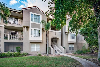 1885 Palm Cove Boulevard UNIT 10-307, Delray Beach, FL 33445 - #: RX-10469540