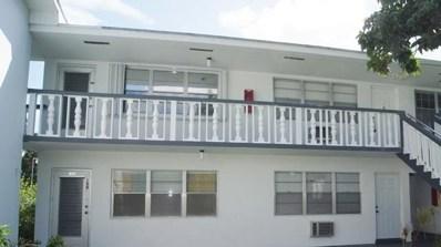 212 Waltham I, West Palm Beach, FL 33417 - MLS#: RX-10469585