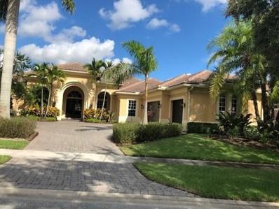 6662 W Audubon Trace, West Palm Beach, FL 33412 - MLS#: RX-10469635
