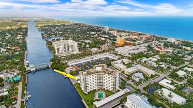 86 MacFarlane Drive UNIT 6d, Delray Beach, FL 33483 - #: RX-10469642