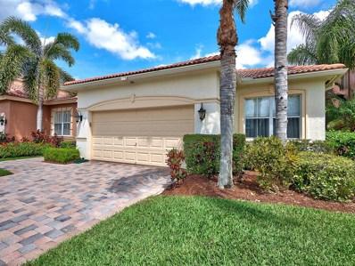 175 Isle Verde Way, Palm Beach Gardens, FL 33418 - #: RX-10469683