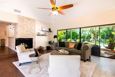 6361 SW 1st Street, Plantation, FL 33317 - MLS#: RX-10469734