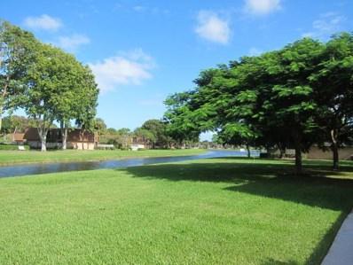 1718 17th Way, West Palm Beach, FL 33407 - #: RX-10469735