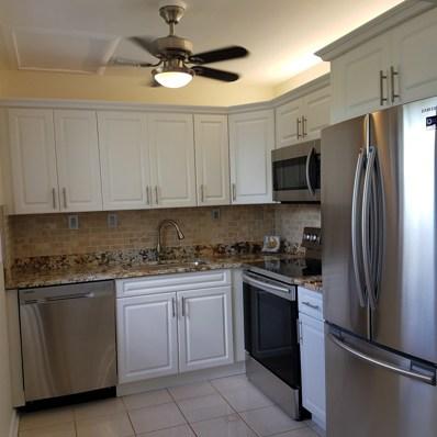 207 Fanshaw   E, Boca Raton, FL 33434 - MLS#: RX-10469749