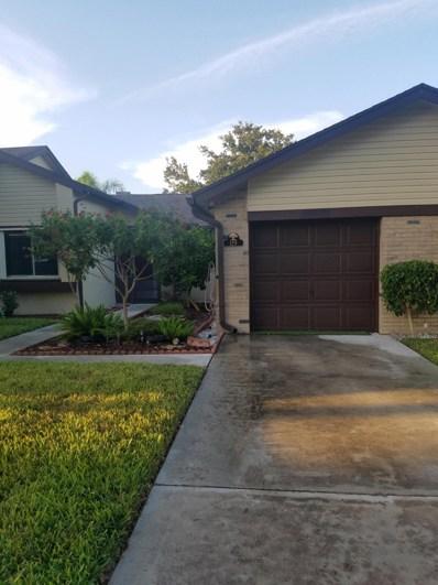 119 Ramblewood Circle, Royal Palm Beach, FL 33411 - MLS#: RX-10469756