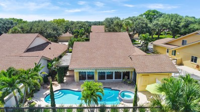 317 Ridge Road, Jupiter, FL 33477 - MLS#: RX-10469763