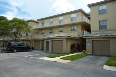 2100 Greenview Shores Boulevard UNIT 507, Wellington, FL 33414 - #: RX-10469845