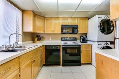 3684 Pinehurst Drive UNIT C, Lake Worth, FL 33467 - MLS#: RX-10469876