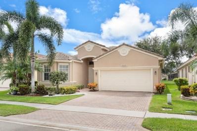 7900 Lando Avenue, Boynton Beach, FL 33437 - MLS#: RX-10469913