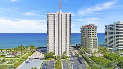 5380 N Ocean Drive UNIT 3d, Singer Island, FL 33404 - #: RX-10469939