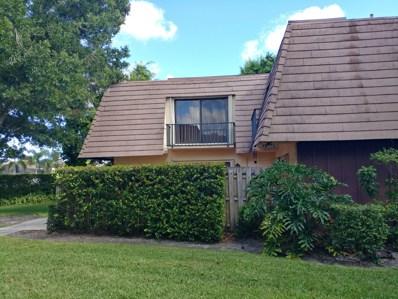 303 Miramar Lane, Palm Beach Gardens, FL 33410 - MLS#: RX-10469963