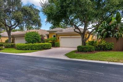 6620 NW 24th Terrace, Boca Raton, FL 33496 - MLS#: RX-10469986