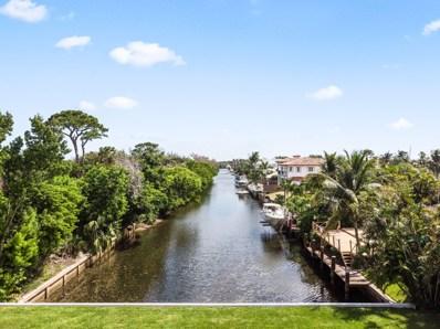 1425 NE 5th Avenue, Boca Raton, FL 33432 - #: RX-10469990