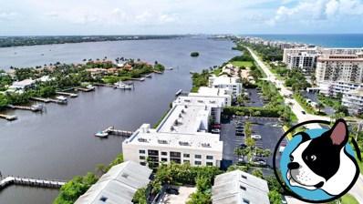 3525 S Ocean Boulevard UNIT 212, South Palm Beach, FL 33480 - MLS#: RX-10470001