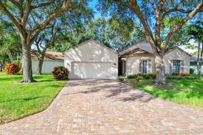 7732 Kings Ride, Boynton Beach, FL 33436 - MLS#: RX-10470066