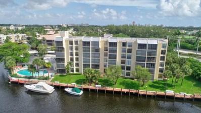 22 Royal Palm Way UNIT 3020, Boca Raton, FL 33432 - MLS#: RX-10470113