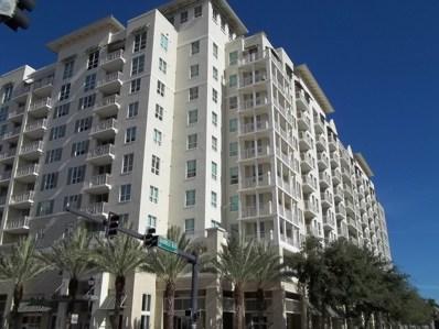 480 Hibiscus Street UNIT 1029, West Palm Beach, FL 33401 - MLS#: RX-10470191